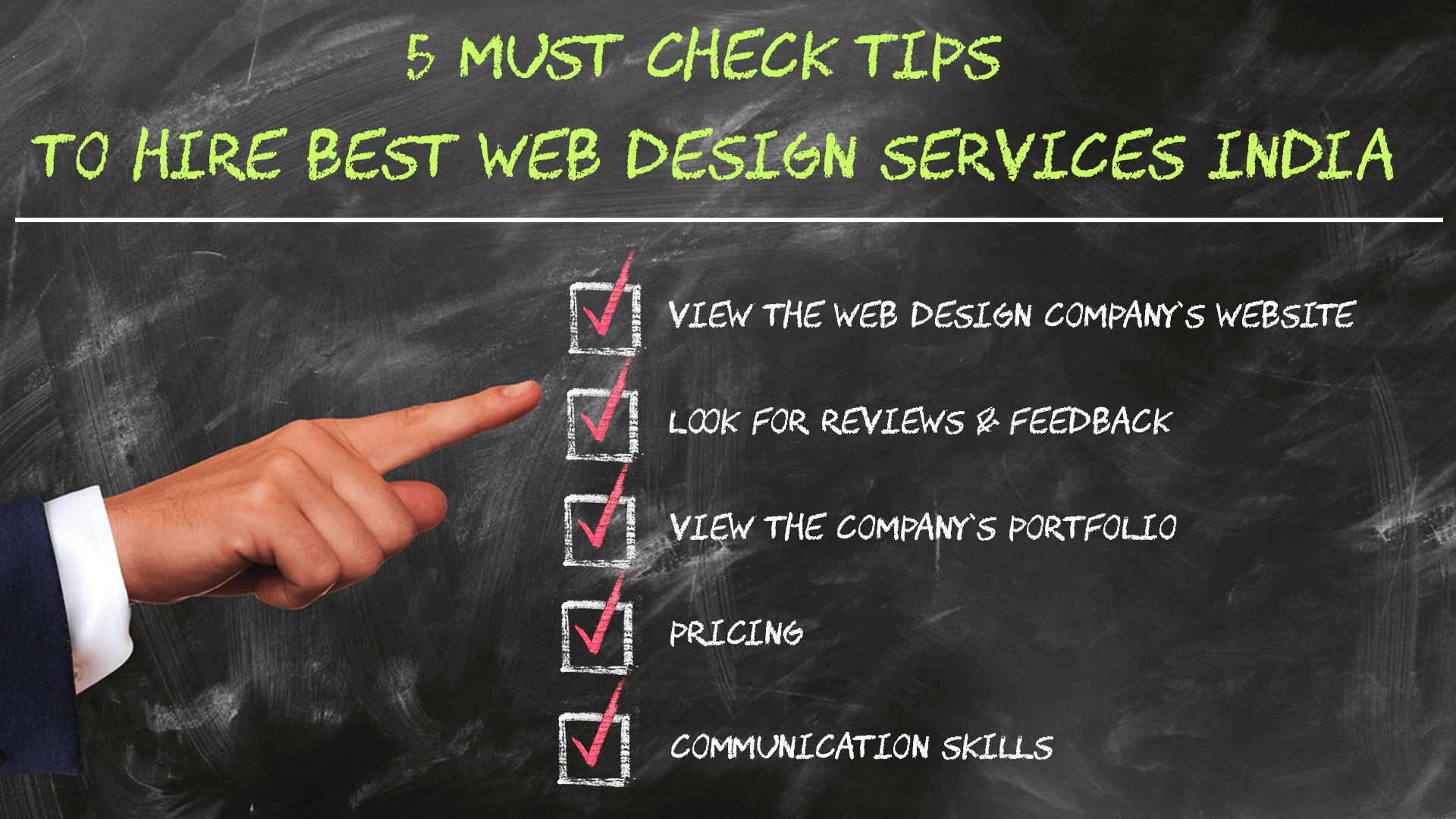 5-must-check-tips-hire-best-web-design-services-india
