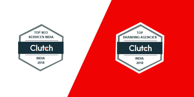 ATop Digital Featured On Clutch As Top Branding & SEO Agency In India