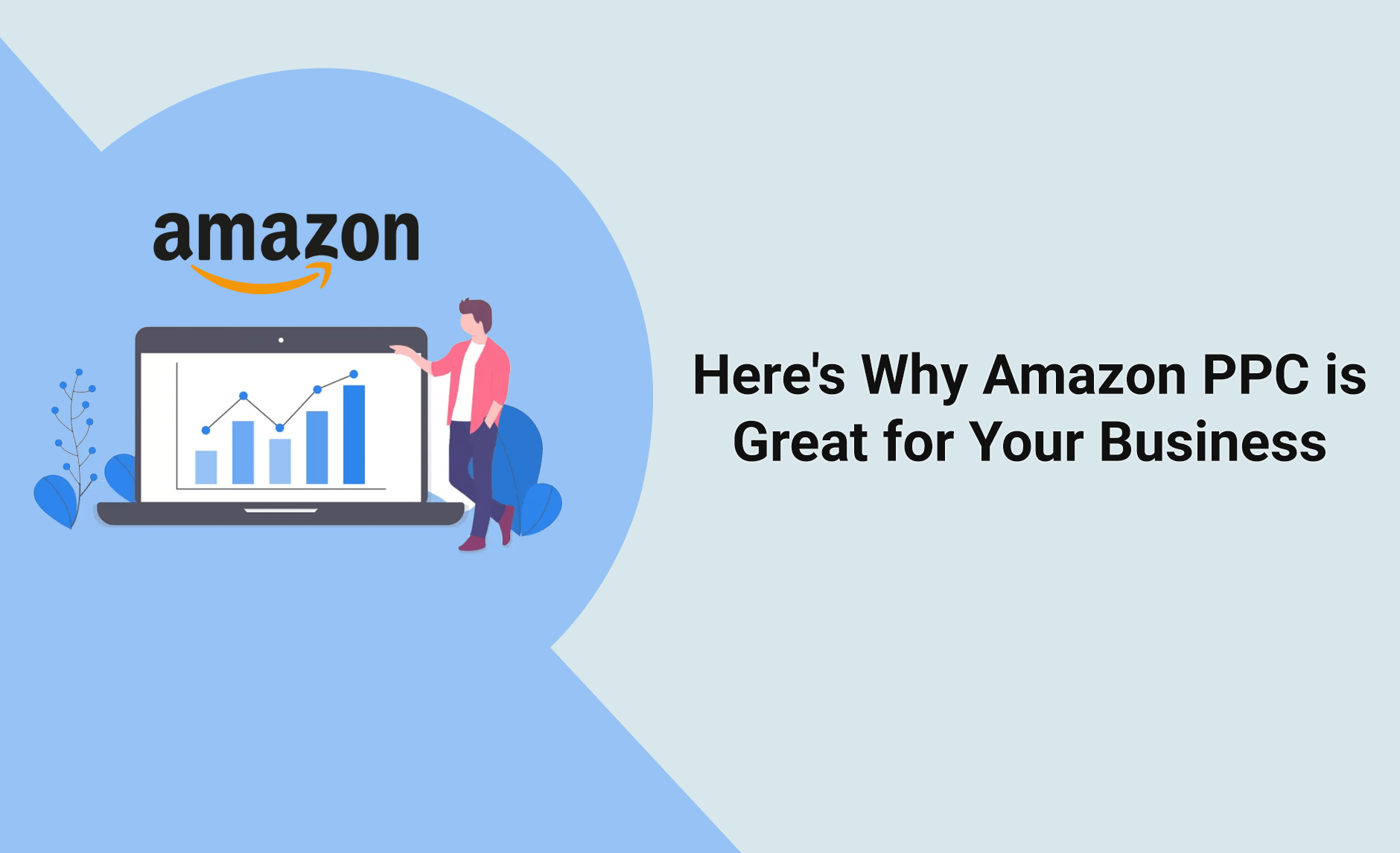amazon ppc & why you need It for your business