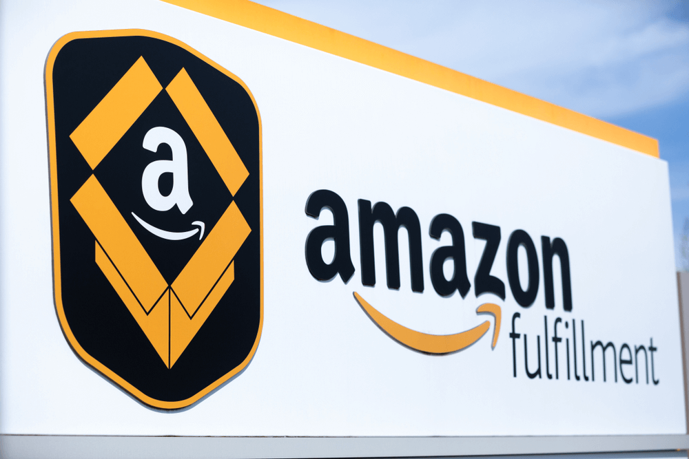 the advantages of starting a merch by amazon business