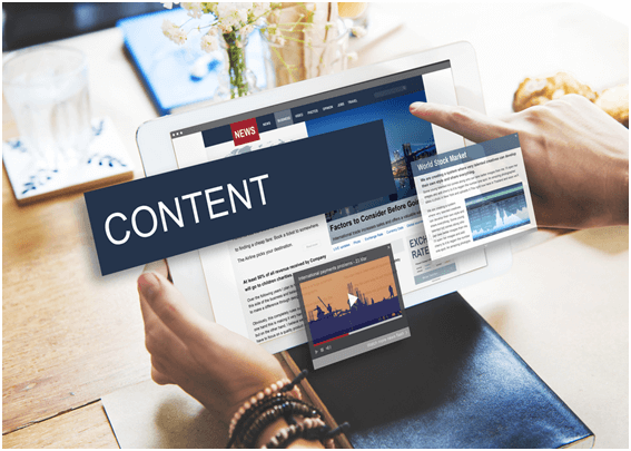 How Content Personalization Can Transform Your Business