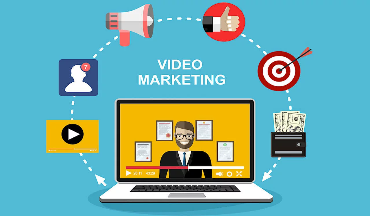 Don't-Ignore-Video-Content