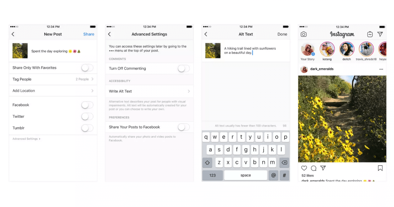 Instagram-Alt-Text