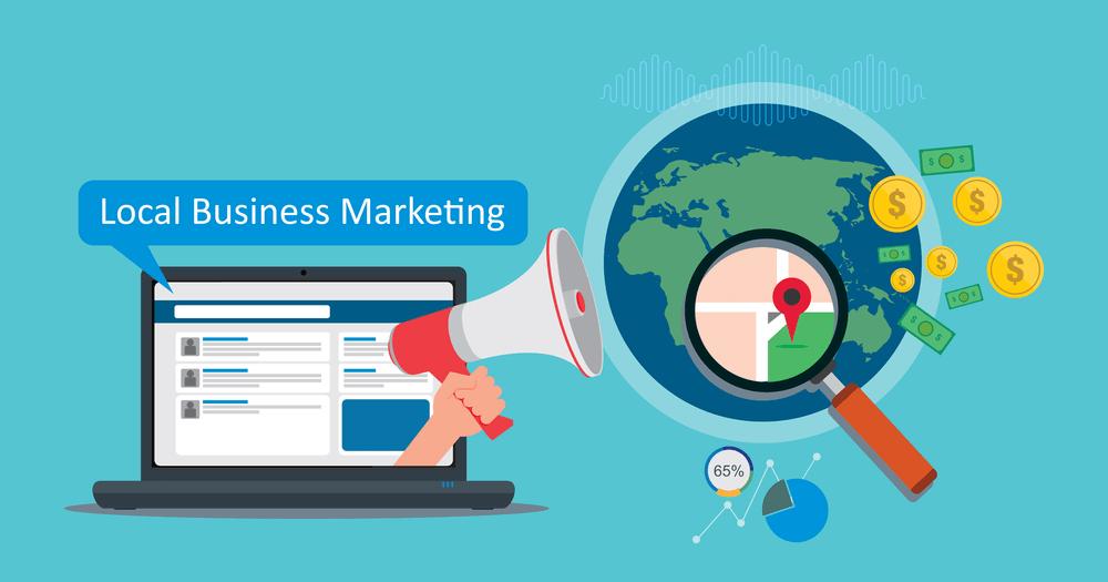 secret-digital-marketing-hacks-to-spike-your-local-business