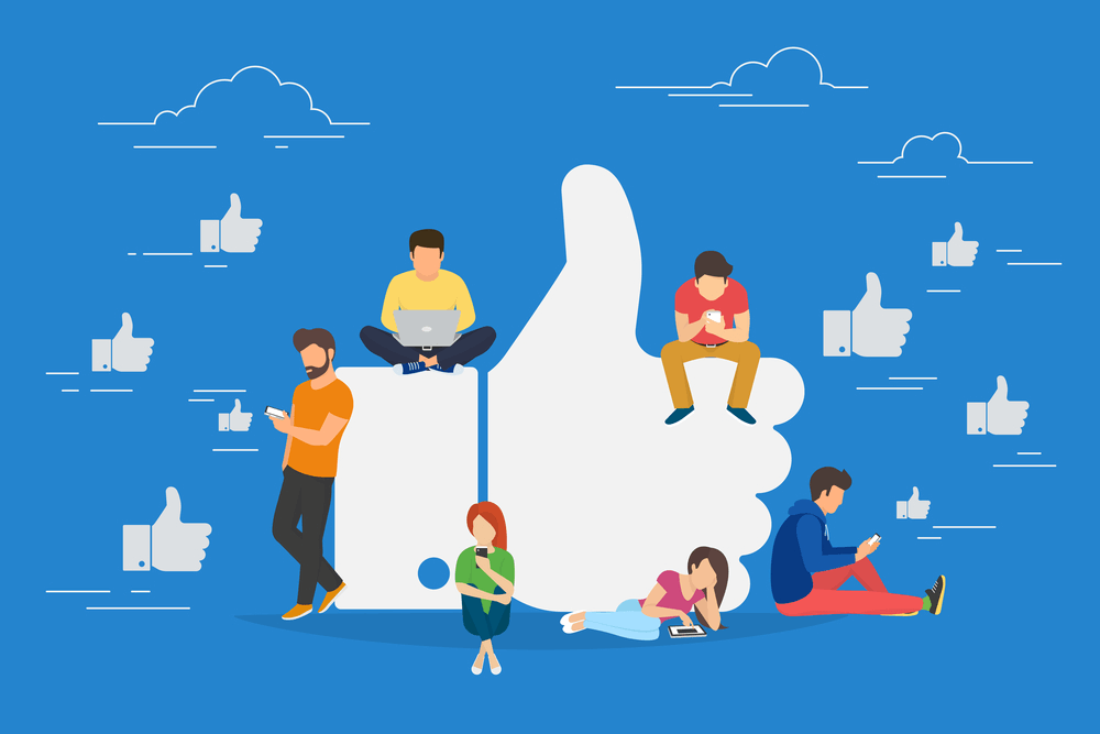 These Social Media Trends Will Transform Digital Marketing (And Your Business) in 2020
