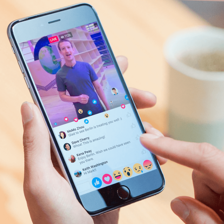 Visual-Rich-Social-Media-Content-Will-Boom