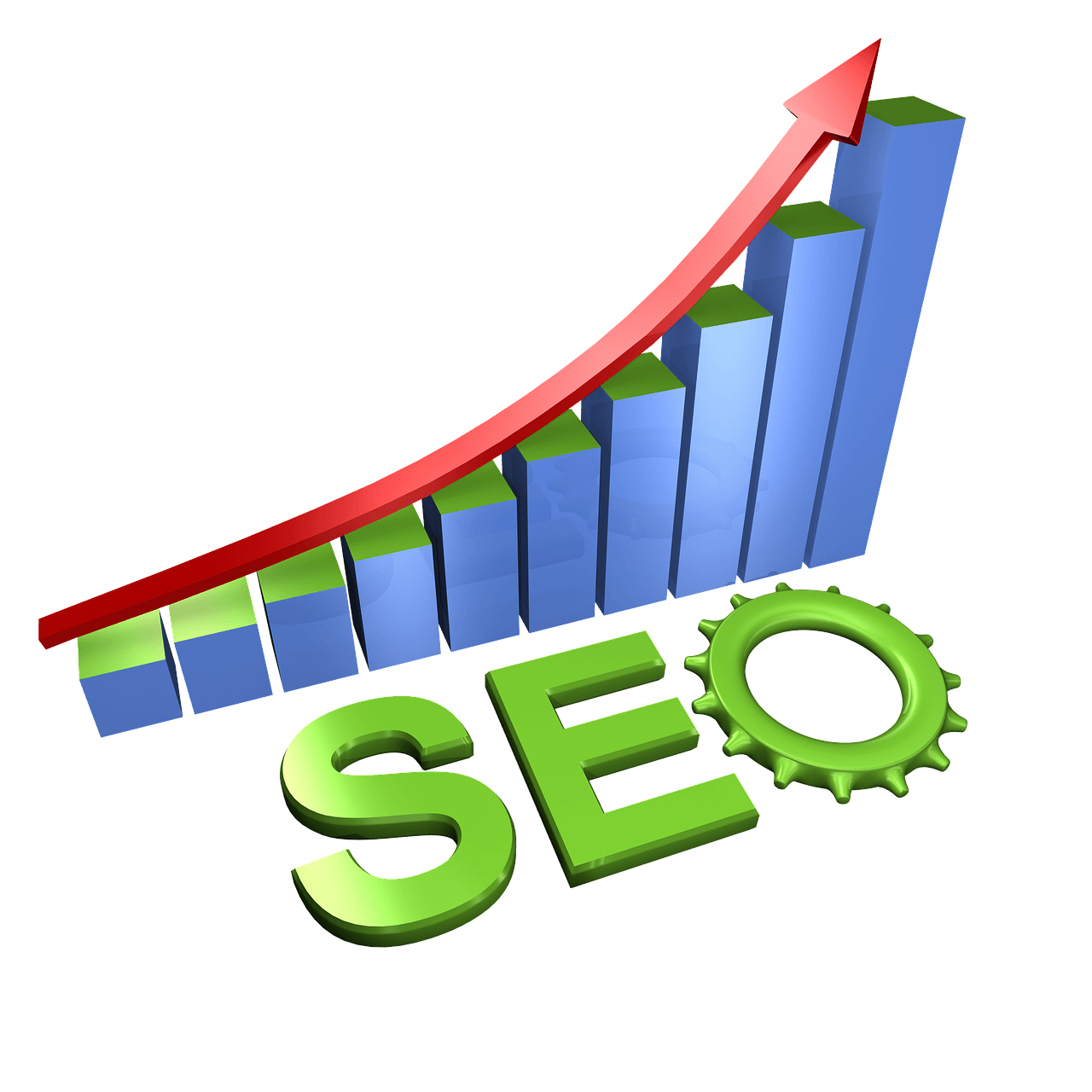 Latest SEO Trends for 2020 You Must Check Out (For Proven Rankings)!