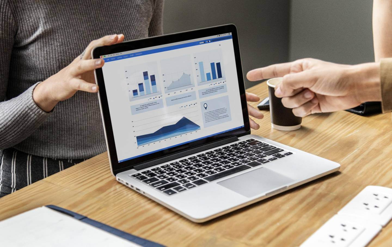 Analytics-for-Optimization