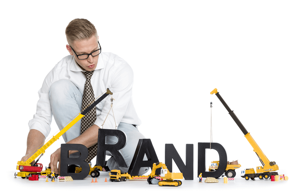 7 HOT Digital Branding Trends for 2020 You Should Know Right Now!