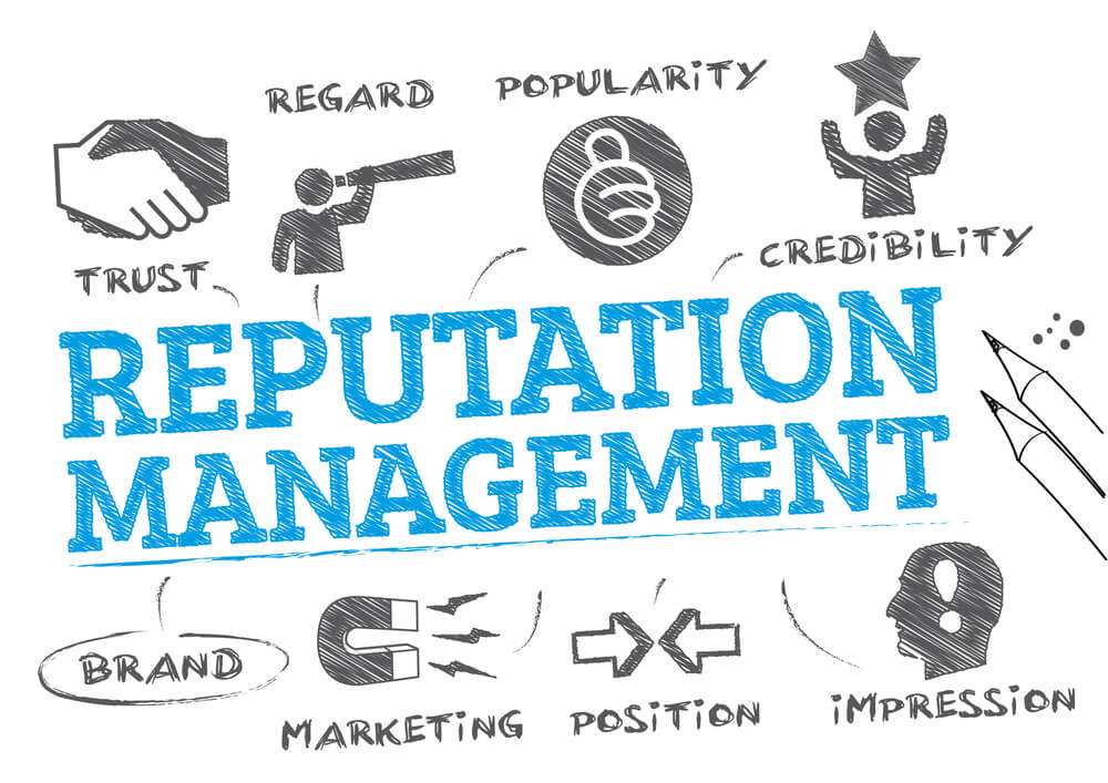 Online-Reputation-Management-Statistics