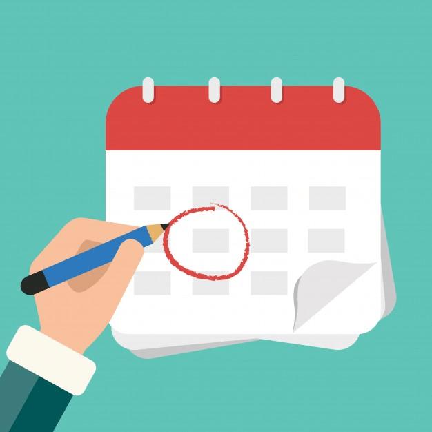 Optimal-Posting-Schedule