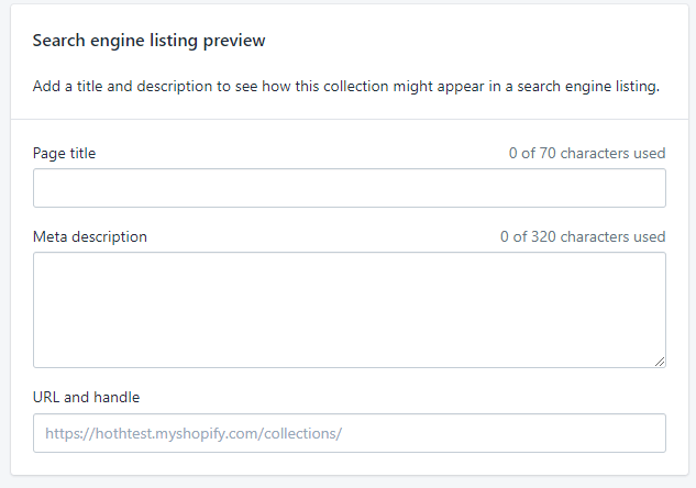 Optimize-Your-Shopify-Meta-Descriptions