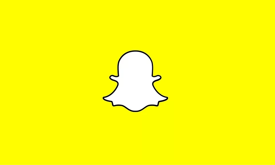 The Beginner's Guide to Snapchat Advertising (With Tips & Strategies)