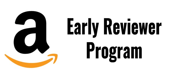 Use-Amazon's-Early-Reviewer-Program