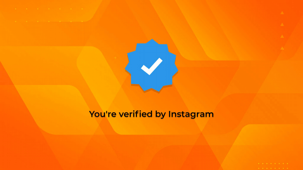 Get-Verified-On-Instagram-Right-Now