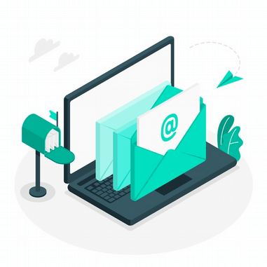 Personalized-email-marketing