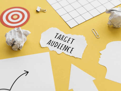 Reach-out-to-your-target-audience