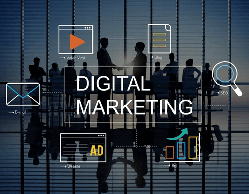 hotel-digital-marketing-is-the-go-to-option-for-your-SMB-in-2021