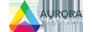 aurora early education