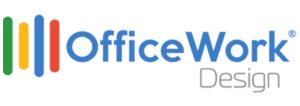 officeworkdesign