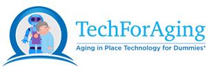 techforaging