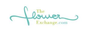 theflowerexchange